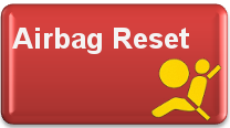 airbagreset