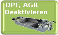dpf_agr_off